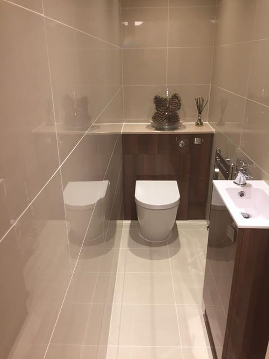 bathroom fitters 04